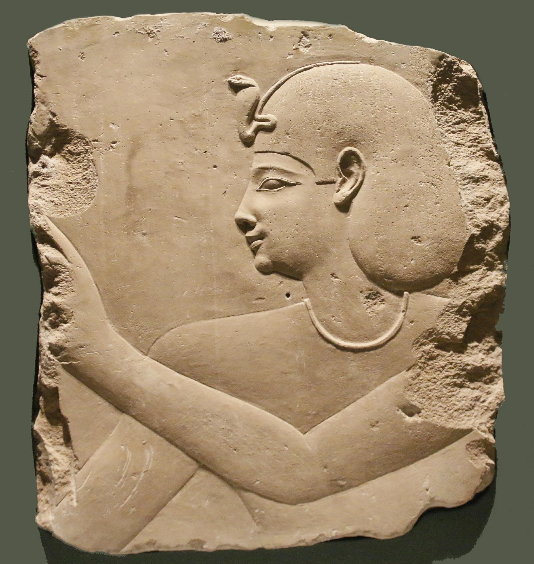 pharaoh-471589_1920