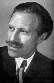 Mortimer_wheeler
