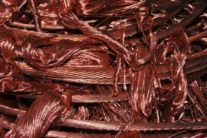 copper-72062_1280