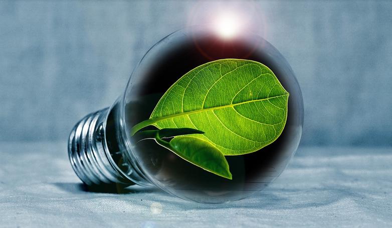 L'Agenda 2030 spiegata ai bambini: Obiettivo 7 – energia pulita, per tutti e con attenzione aiconsumi