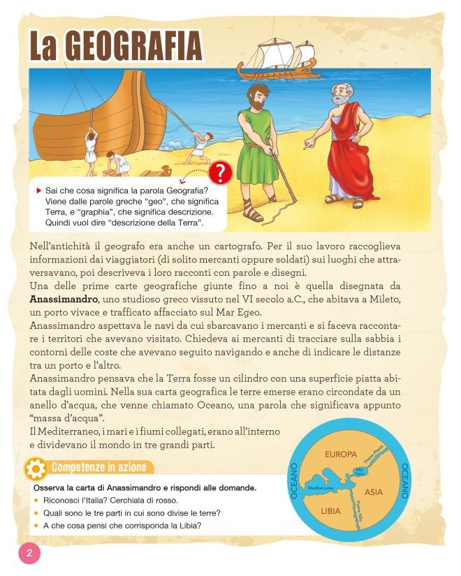 DEF_cambiamondo 4 GEOGRAFIA-2