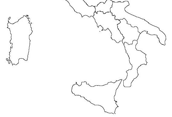 regioni_sud