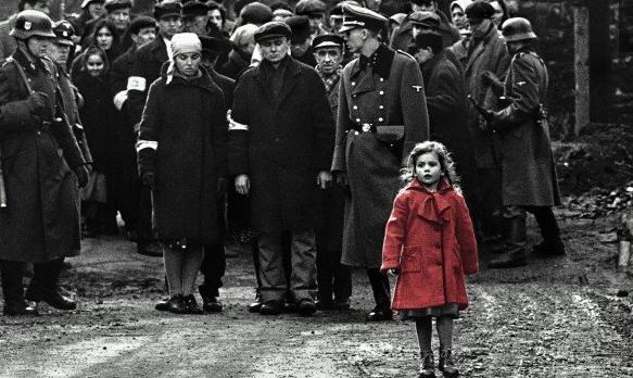 27 gennaio: il Giorno della Memoria spiegato aibambini